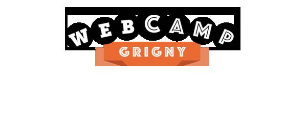webcamp booste ton web
