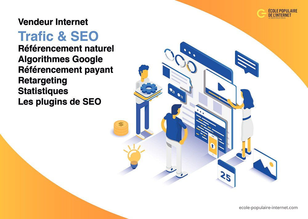 formation-referencement-seo